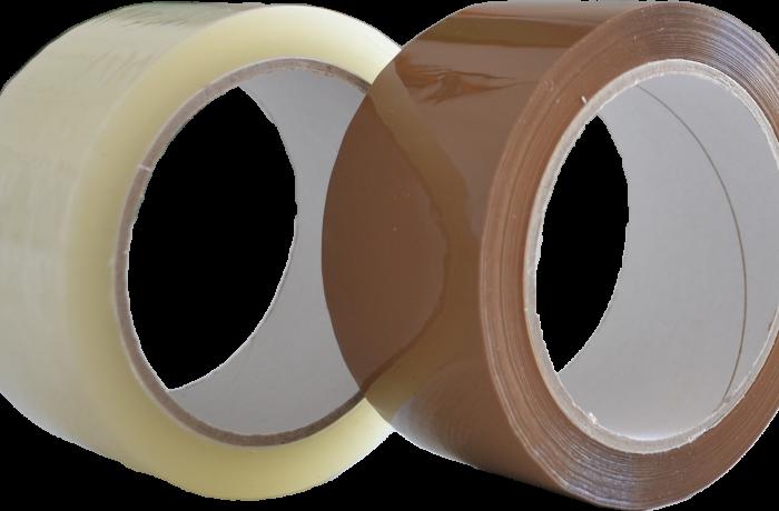 PP-Acrylat (Acrylatdispersion)