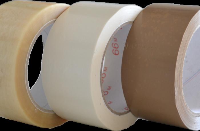 PVC-Solvent (Naturkautschuk)
